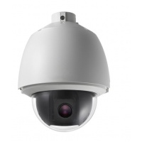 Cctv Ptz Infinity T-16, Resolution 540 Tvl, Zoom 16 x