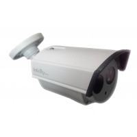 Cctv Outdoor IR Infinity X-65, Resolution 800 Tvl
