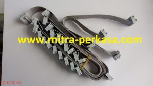 Accessories Kabel RunningText